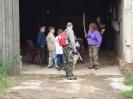 Dorfturnier 2006_18
