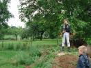 Dorfturnier 2006_20