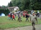 Dorfturnier 2006_3