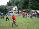 Dorfturnier 2006_4