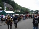 Dorfturnier 2006_6