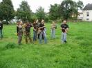 Dorfturnier 2007_14