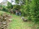 Dorfturnier 2007_15