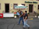Dorfturnier 2007_16