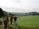 Dorfturnier 2007_23