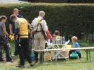 Dorfturnier 2007