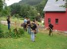 Dorfturnier 2007_2