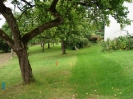 Dorfturnier 2007_3