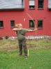 Dorfturnier 2007_4