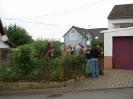 Dorfturnier 2007_7