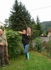Dorfturnier 2007_8