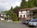 Dorfturnier 2008_11