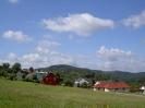 Dorfturnier 2008
