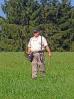 Zinnenschuss 2007_23