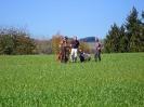 Zinnenschuss 2007_8