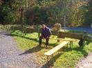 Zinnenschuss 2007_9